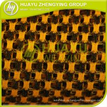 Ткань для верхней цены качества баргина для домашнего текстиля YN-KF0457-22E