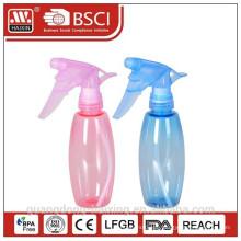 NEW & Hot sale Plastic Sprayer