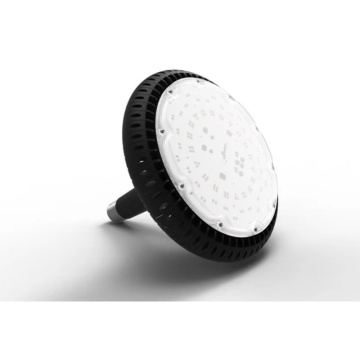Driverless 150w LED High Bay Light