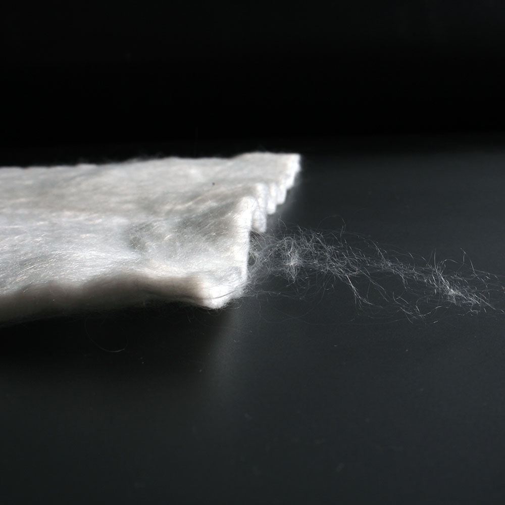 Filament Yarns geotextiles