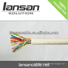 LANSAN Câble téléphonique infrarouge haute vitesse CE UL ISO APPROBATION