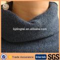 Femmes tricoté en gros laine poncho en gros