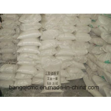 Трифосфат натрия промышленного класса STPP (триполифосфат натрия)