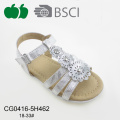 Cheap Latest Fashion Sandals for Girls