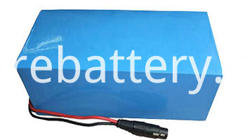 Battery 12V for Home Solar