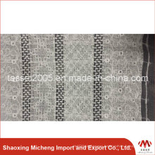 Hot Sell Guipure Lace with Stone 3030