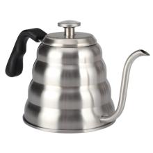 Pote de café de 1,2 L padrão