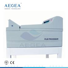 AG-D0027 Hospital paciente CT MRI micro interruptor médico procesador de película de rayos x automático