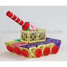 Brinquedos brinquedos brinquedos modelo brinquedo construção magnética