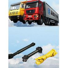 Eje de transmisión caliente de la venta (eje de transmisión) para el camión / las piezas de automóvil