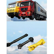 Hot sale Drive shaft (transmission shaft) for Truck / auto parts