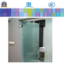 Safety Glass, Shower Door Glass, Tempered Glass