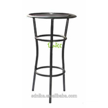 high chair for bar