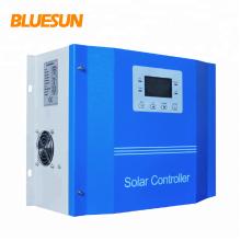 50A mejor controlador de carga 5kw 96v 50a controlador de carga de batería solar a nicaragua