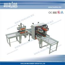 Máquina de embalagem de fósforo Hualian 2016 (XFK-5)