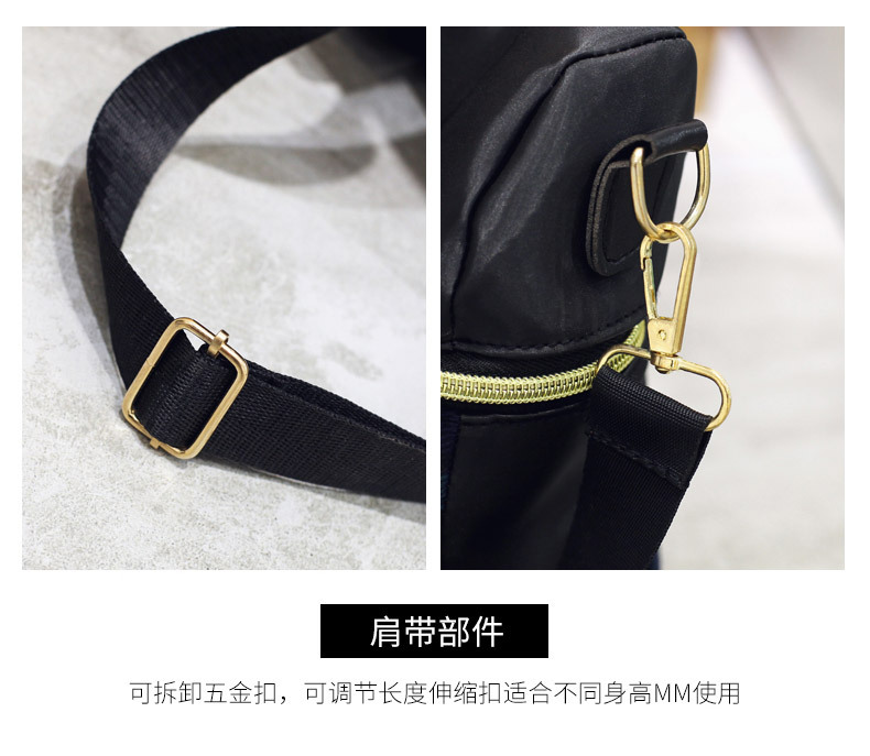 Wholesale Lady shoulder bag