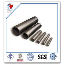 ASTM A179 Tubes Mehanical Tube à l'acier au carbone