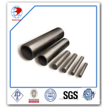 ASTM A179 Mehanical Tube Carbon Steel Seamless Tube