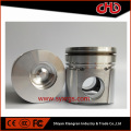 CUMMINS 6BT Diesel Engine Piston 3926631