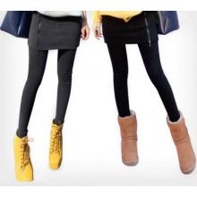 Fashion Womens High Waist Slim Stretch Skinny Leggings Sr8219