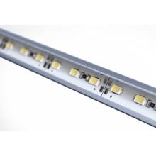 5730 SMD 30LED / M branco 12V LED tira rígida
