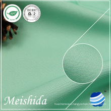 cotton/polyester blended fabric cvc 60/40 32*32/130*70 factory wholiesales