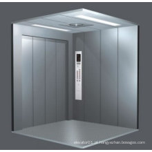 Elevador do elevador de frete de FUJI para a venda (HD-H02)