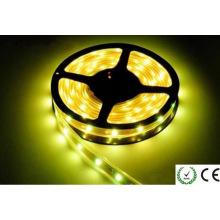 Tira de luz LED SMD de alto brillo LED