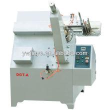 DGT-A Full-automatic bolo bandeja dá forma à máquina