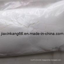 Anabolic Steroids Powder Dapoxetine (129938-20-1)