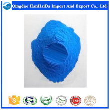 Hot selling high quality 20427-59-2 96%Tech, 50% WP, 77%WP fungicide Copper hydroxide with reasonable price and fats delivery !!