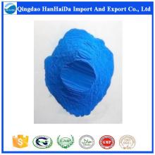 Venda quente de alta qualidade 20427-59-2 96% Tech, 50% WP, 77% WP fungicida hidróxido de Cobre com preço razoável e entrega de gorduras !!