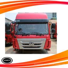 Sinotruk Hohan Truck Part Cab