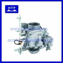Горячие продажи автозапчастей дизельный двигатель Карбюраторный в сборе производитель брендов для Suzuki ST308 13200-77100