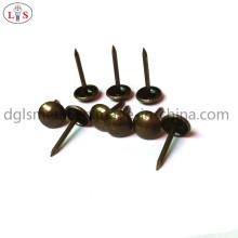 Stuhl-Nagel-/Nail mit gutem Design