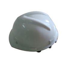 Casco de seguridad-Mtd5508