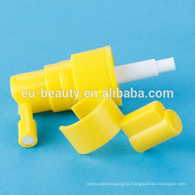 24/410 sprayer pump for hair care products