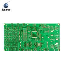 HDI electronic Seaker Box PCB circuit board