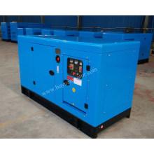 Yuchai Diesel Motor Stromerzeuger 30kw