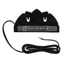 LED Outdoor Hardscape Beleuchtung Wasserdicht IP65