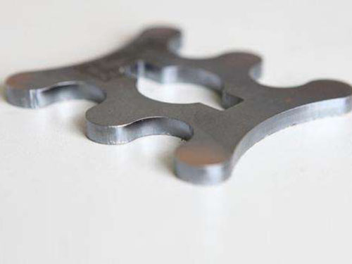 Cutting Sample36