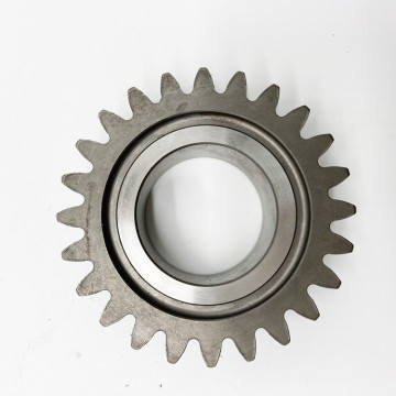 12JS200T-1701083 Fast Intermediate Gear