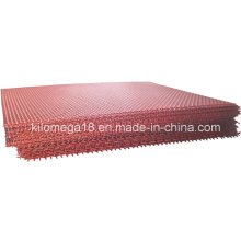 Stainless Steel Wire Mesh for Sale