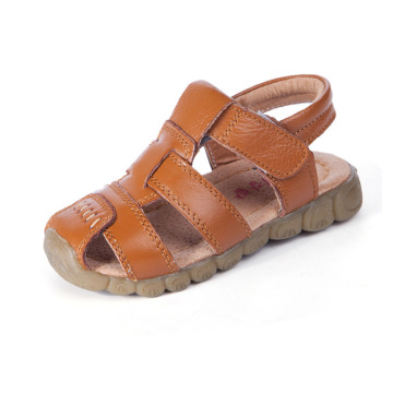 Kasut Sandal Summer Boys