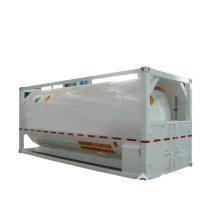 Industrial Liquid Oxygen/ Nitrogen / Argon / CO2 liquid nitrogen storage tank price