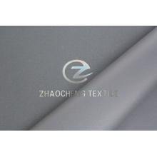 400d Poly Taslon PU Coating 10k/5k Eco Friendly (ZCFF050)