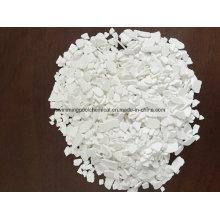 Calcium Chloride Flake 74% 77%