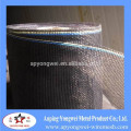 sky net insect shield from China