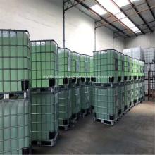 Industrial Grade Peroxide Hydrogen 50% In IBC Tank