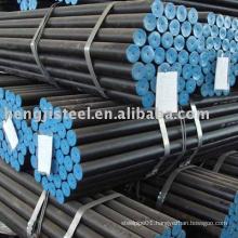 selling prime seamless pipe/tube